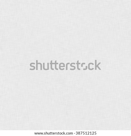 white abstract background grid texture seamless pattern