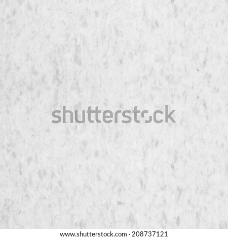 white abstract background or rough pattern canvas texture
