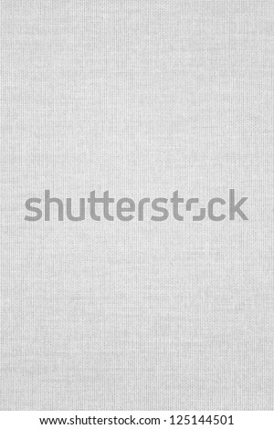 white abstract background, rough pattern paper sheet - stock photo
