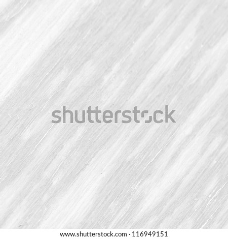 white abstract texture background with oblique stripe pattern and soft focus - stock photo