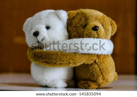teddy bears and other bears bigcbit com agen resmi