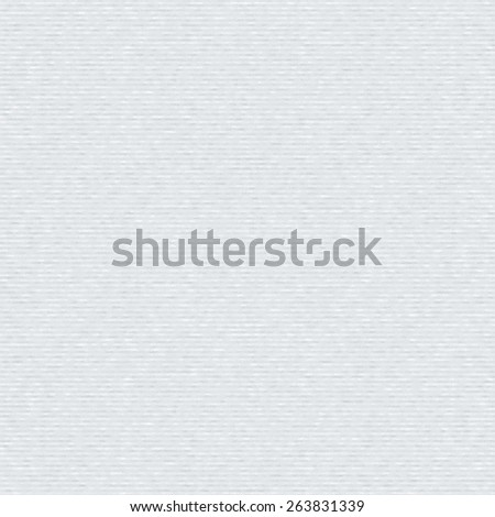 white and gray abstract seamless background texture - stock photo