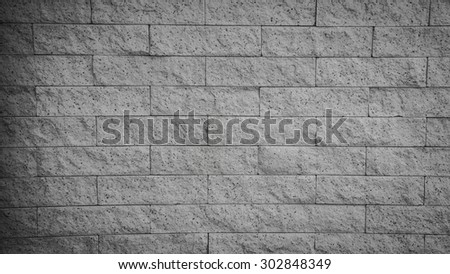 White and grey tiles