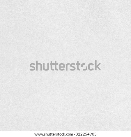 white background canvas texture abstract pattern - stock photo