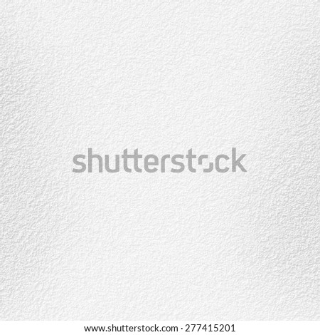 white background grain texture - stock photo