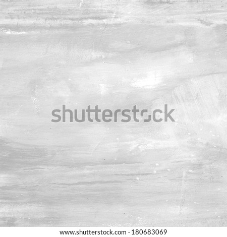 white background old wall texture - stock photo