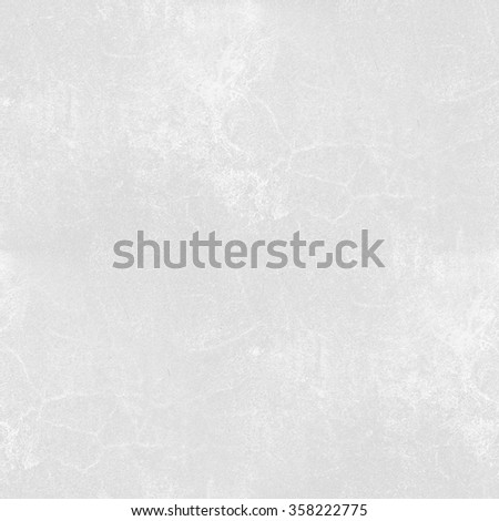 white background old wall texture seamless grunge background - stock photo