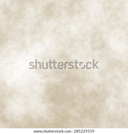 white background, subtle gray pattern, old paper texture - stock photo