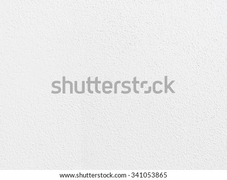white background texture from nature material for designer or decoration - stock photo