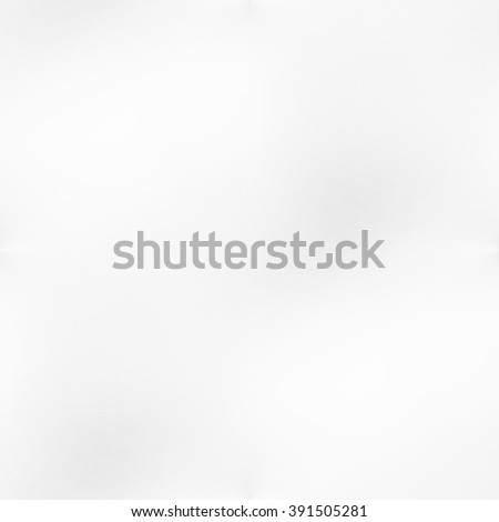 white background texture subtle abstract lines texture - stock photo