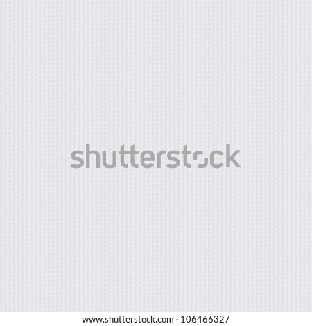 white background with delicate pattern texture