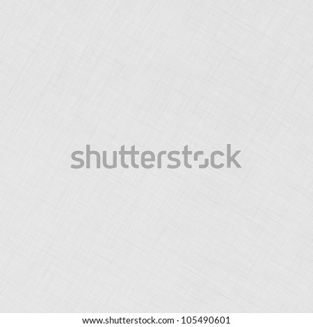 white background with delicate pattern, white texture - stock photo
