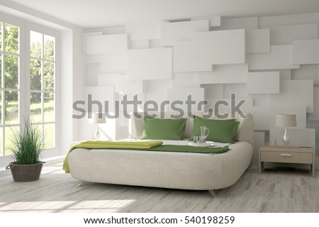 Home Design Stock Images, Royalty-Free Images & Vectors | Shutterstock