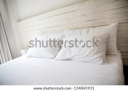 Pillows Stock Photos, Pillows Stock Photography, Pillows Stock