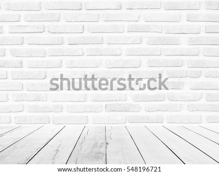 brick veneer wall construction moreover vintage brick wall white plaster horizontal in addition white brick wall background wood floor further staircase design construction in addition wall detail section. on stucco house exterior design
