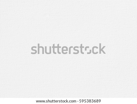 Textile Background Stock Images Royalty Free Images