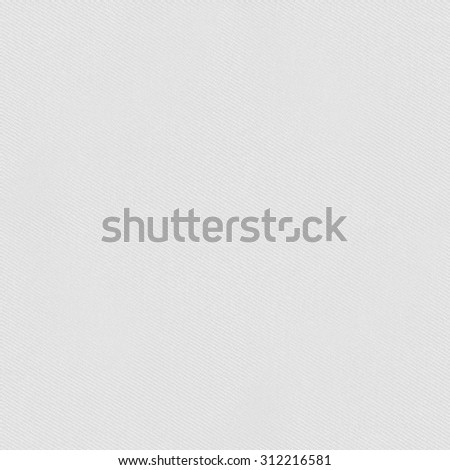 white canvas texture background, subtle lines pattern seamless background - stock photo