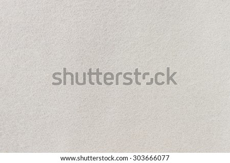 carpet background texture. white carpet for background and texture