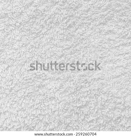 white carpet background. white carpet material abstract background texture t