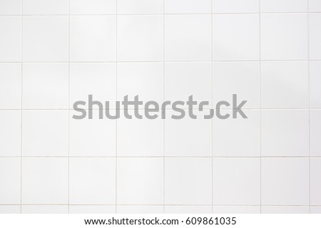 wall of ceramic white ceramic wall tiles texture decoration stock photo 576986542