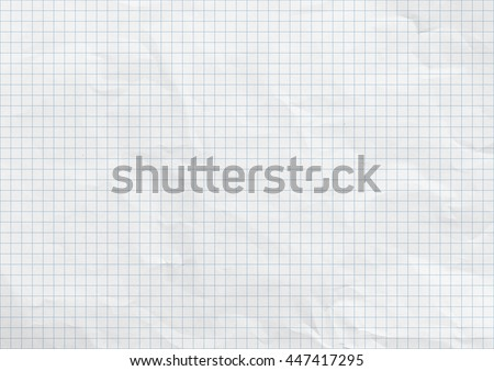 Lined Paper Images RoyaltyFree Images Vectors – Lines Paper