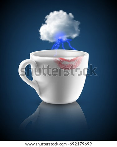 Glass cloud falling in style mp3 download