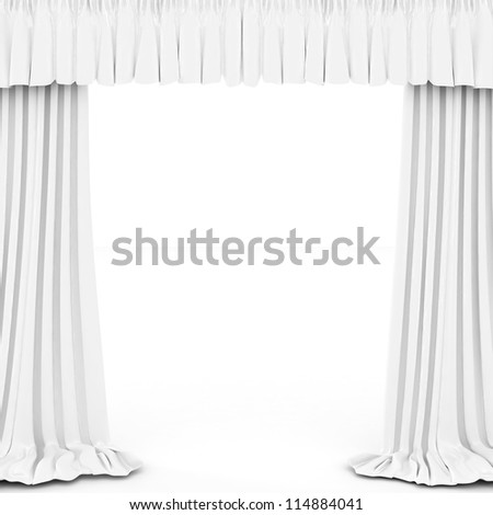Products further 5 also Candice Olson Wallpaper likewise Furniture Outlines 761975 also Stock Vector Shelf With A Coffee Pot. on grey curtains for living room
