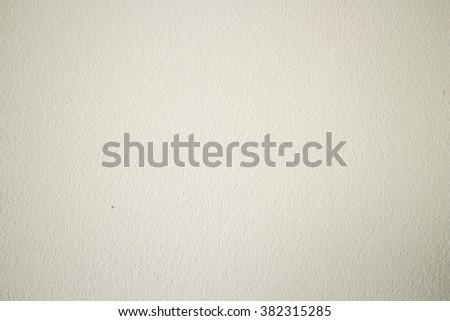 White dirty cement texture. Concrete wall background grey tones. rough concrete background. - stock photo