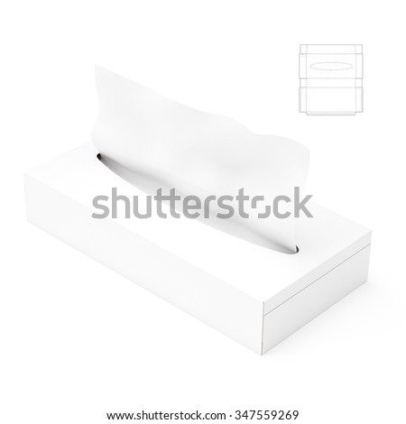 Tissue Dispenser Stock Images Royalty Free Images