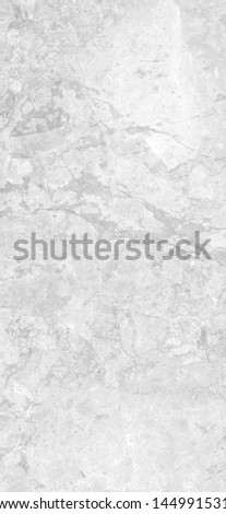 White effect large marble (High.Res.) - stock photo
