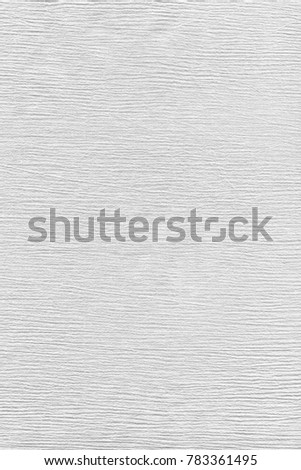 White Fabric texture background, cloth material decoration