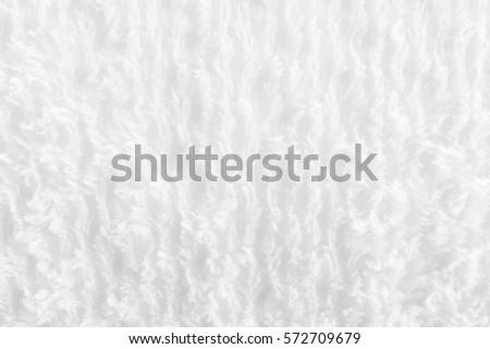 white carpet background. white fur texture background. carpet background r
