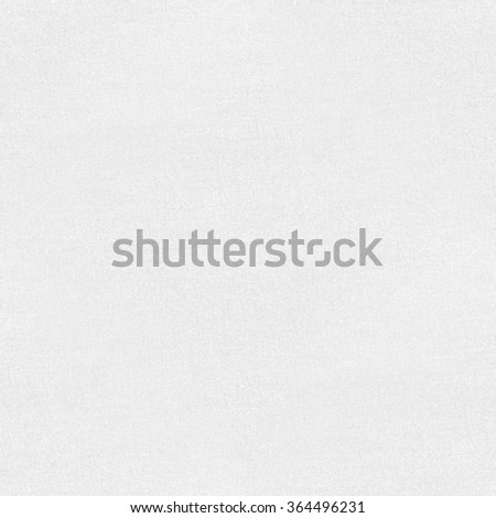 white linen canvas fabric texture background, seamless pattern