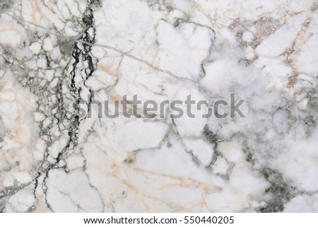 white mable texture for background