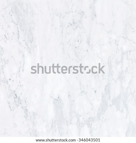white marble background and texture (High resolution). - stock photo