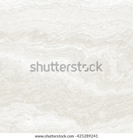 white marble texture - abstract rough surface - stock photo