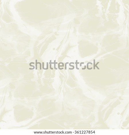 white marble texture seamless. white marble texture  seamless White Marble Texture Seamless Stock Illustration 361227854