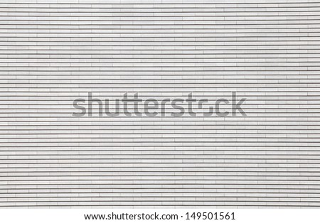 Doc.#400518: Thin Lined Paper – Lined Paper Template Paperkit (+61