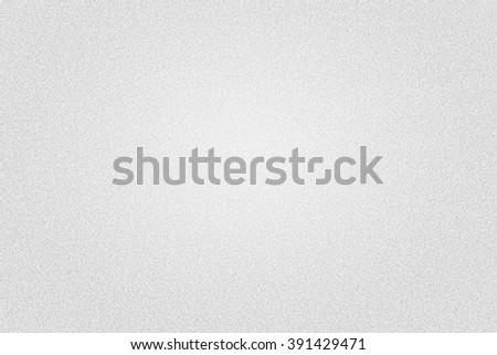 White Noise Texture - stock photo