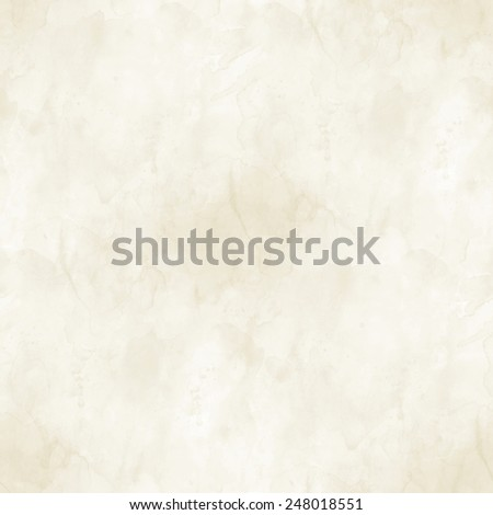 white old paper, seamless pattern - stock photo