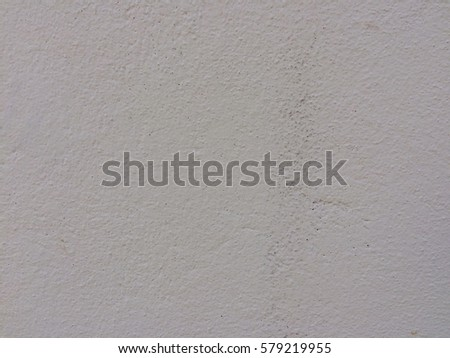 Concrete White Paint Wall Texture Background 579222262 also Steel Traditional Doors moreover How To Remove Textured Paint From Your Walls additionally Tex Textured Paint Additive 25g Bag in addition Drywall Update. on exterior textured wall paint