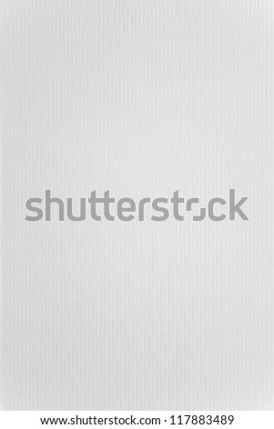 white paper background or texture, rough pattern stationery - stock photo