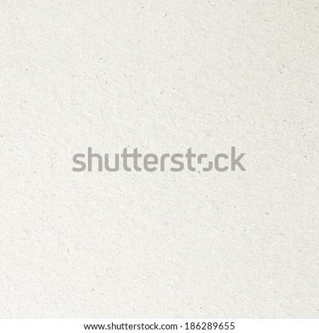 White paper background./ White paper background. - stock photo