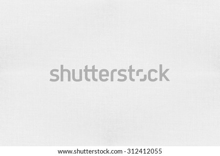 white paper canvas texture background, seamless pattern