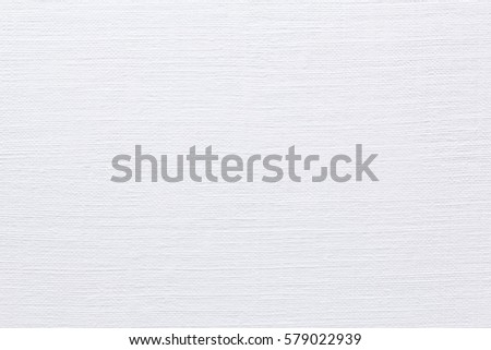 White Wood Plank Texture Background Stock Photo 522086923