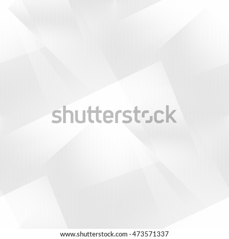 White paper texture background geometric abstract stock illustration white paper texture background geometric abstract shapes texture seamless pattern to business card or corporate reheart Image collections