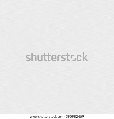 white paper texture background, seamless pattern