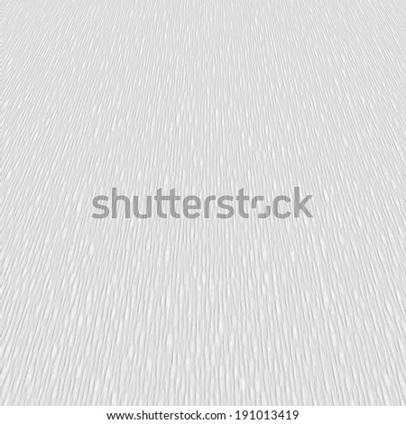 White paper texture or background