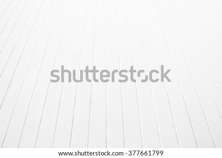 White pastel plank floor. Tabletop Floor Floorboards Planks Pink Grey Timber Wood Wooden Background Texture Light Wall Board Grain Color Desk Painted House Pattern Hardwood Weathered Dirty Backdrop. - stock photo