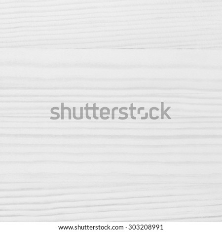 White Pine Wooden Board Texture